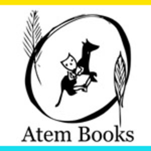 Profile picture for Atem Books
