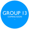 Group 13