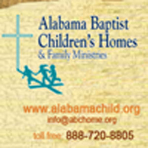Profile picture for AL Baptist Children's Homes
