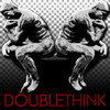 DoubleThink Productions