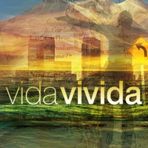 Profile picture for Vida Vivida