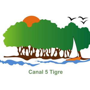 Canal 5 Tigre Tv Online