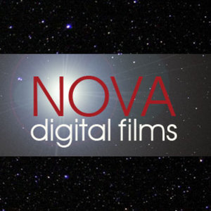 Profile picture for NOVA Digital Films