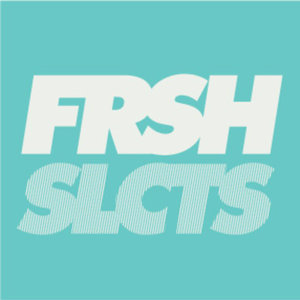 Profile picture for Fresh Selects
