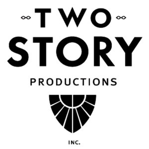 Profile picture for Two Story Productions Inc.