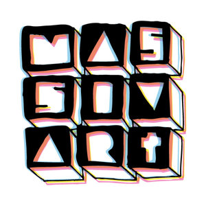 Profile picture for massivart