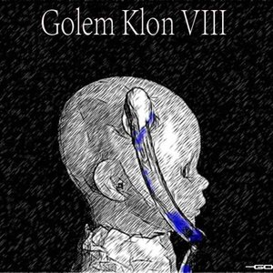 Profile picture for GolemKlonVIII