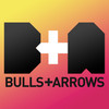 Bulls+Arrows