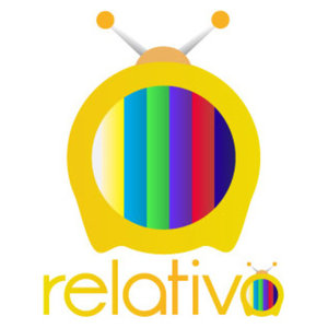 Profile picture for relativo.tv
