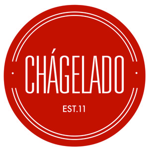 Profile picture for Chagelado Estudio