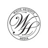 White Heights Media