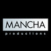 Mancha Productions