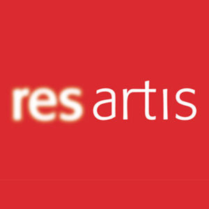 Profile picture for Res Artis