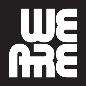 Profile picture for We Are Branding