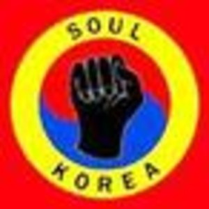 Profile picture for Soul Korea