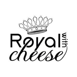 Profile picture for Royal With Cheese