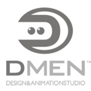 Profile picture for Dmen Srl