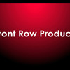 Front Row Productions