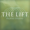 Lift Pilates Studio
