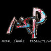 MetalSnareProduction