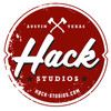 Hack Studios