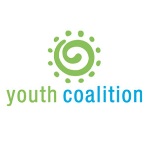 Profile picture for Youth Coalition