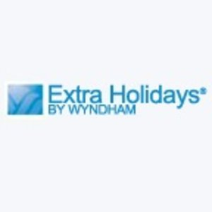 Profile picture for Extra Holidays by Wyndham
