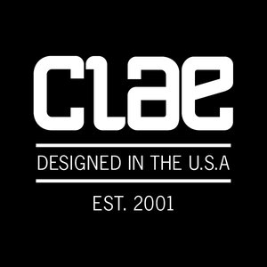 Profile picture for Clae Footwear