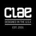 Clae Footwear