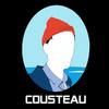 Cousteau