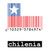 chilenia tv