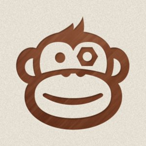 Profile picture for Tinkering Monkey