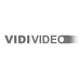 VidiVideo