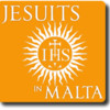 Jesuits Malta