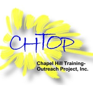 Profile picture for CHTOP, Inc.