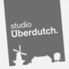 Studio Uberdutch