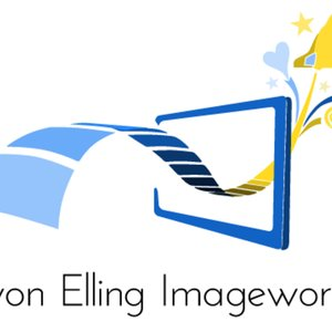 Profile picture for von Elling Imageworks