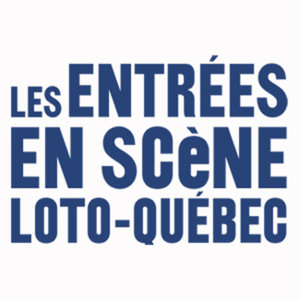 Profile picture for LES ENTREES EN SCENE LOTO-QUEBEC