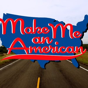 Profile picture for Make Me an American