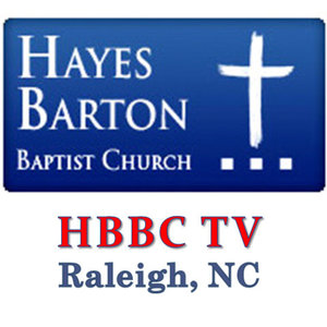 Profile picture for HBBC TV