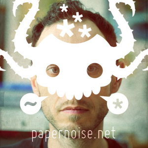 Profile picture for papernoise