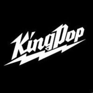Profile picture for DJ KING POP