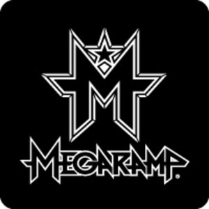 Profile picture for MegaRamp