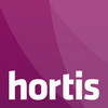hortis