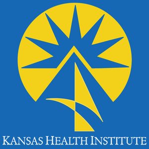 Profile picture for Kansas Health Institute