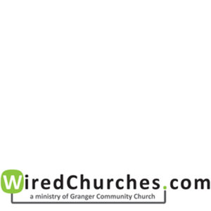 Profile picture for WiredChurches.com