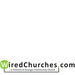 WiredChurches.com