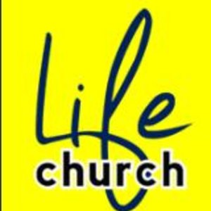 Profile picture for LifeChurchInternational.tv