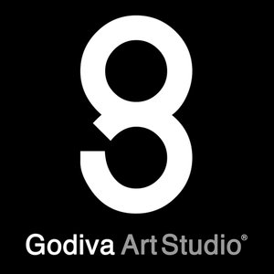 Profile picture for Godiva Art Studio