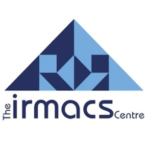 Profile picture for The IRMACS Centre